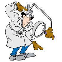 inspector_gadget_cluso_1