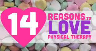 love-physical-therapy