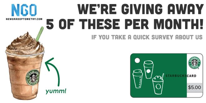 starbucks-gift-cards-survey