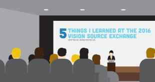 Slider_VisionSourceExchange
