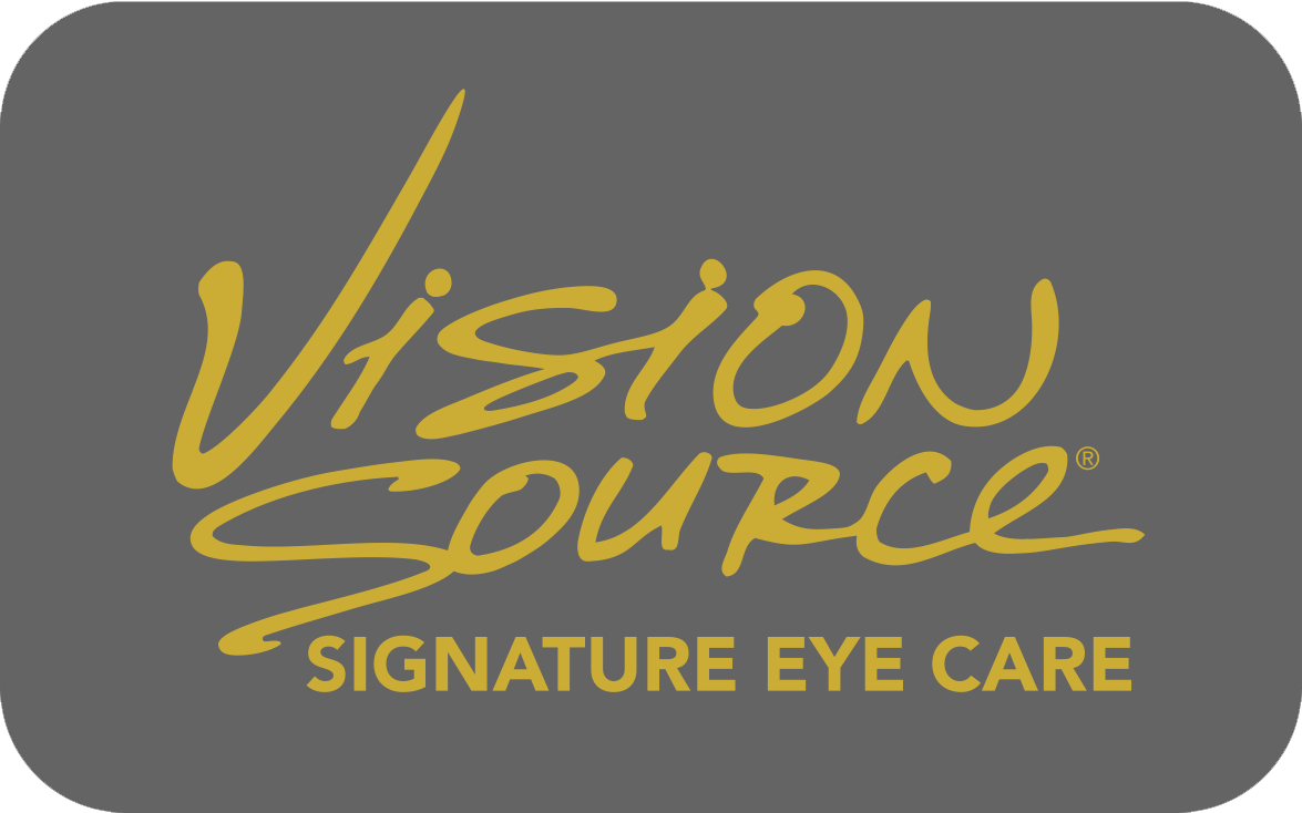Press Release: 25th Anniversary of Vision Source ® Begins at The Exchange® 2016