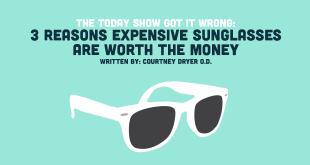 Slider_Sunglasses