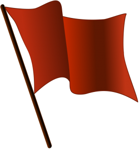 1000px-Red_flag_waving_svg