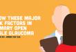 Slider_Glaucoma