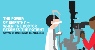Slider_DoctorBecomesPatient
