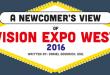 Slider_Newcomer_Vision_Expo_West