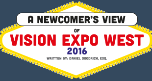 Slider_Newcomer_Vision_Expo_West