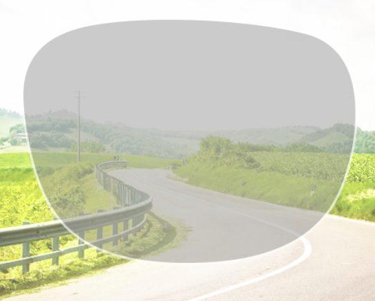 e50d0e58c2 Xperio UV - The Best in Polarized Lens Technology - NewGradOptometry.com