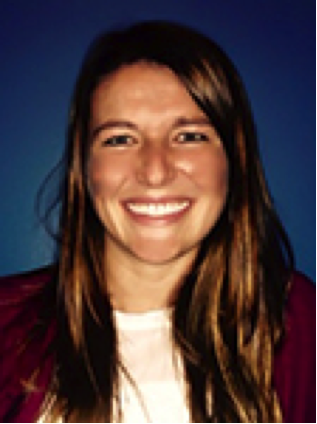 Featured Physical Therapy Resident