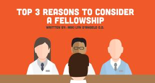 slider_fellowship
