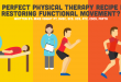 Functional Movement Restoration