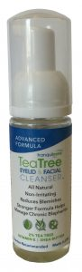 24003-advanced-tea-tree-50ml