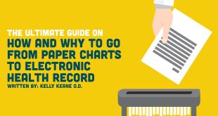 slider_papercharts