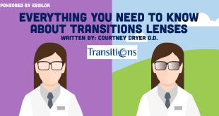 slider_transitions