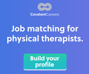 CovalentCareers 300×250 Matching v1