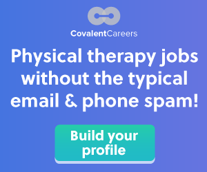 CovalentCareers 300×250 No Spam v1