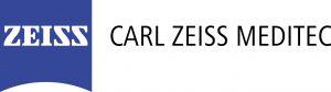 czmeditec_logo_ohneag_4c