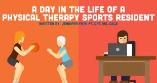 sports residency