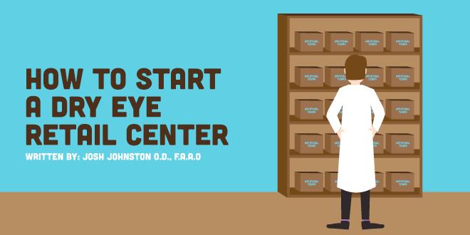 Optometry university gide