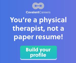 CovalentCareers 300×250 Resume v1
