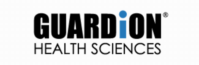 Eyecare News – Guardion Health Sciences Becomes Public Reporting Company