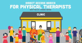 direct-access-physical-therapy