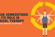 tissue-homeostasis