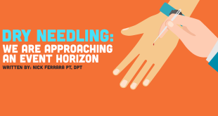 dry-needling-event-horizon