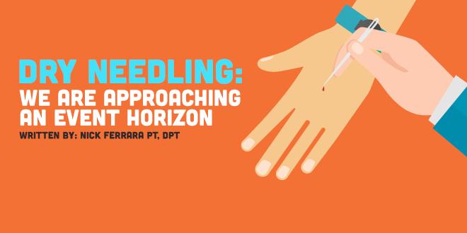 dry-needling-event-horizon