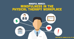 mindfulness-physical-therapy