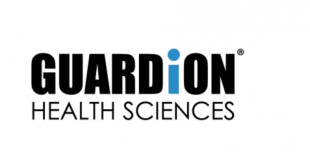 Guardion Health Sciences signs Letter of Intent to acquire VectorVision