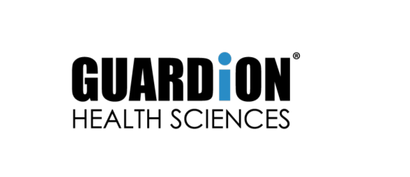 Guardion Health Sciences announces completion of Series B funding round, raising over $3 million