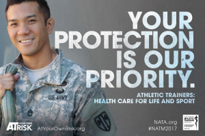 athletic-trainers-military