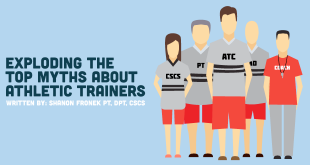 athletic-trainers