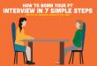 bomb-pt-interview