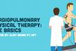 cardiopulmonary physical therapy and cardiac rehab slider