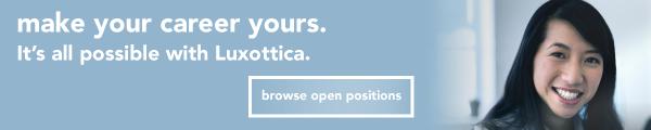 Luxottica – 600×120 – smile – header