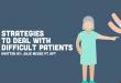 difficult-patients