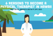 physical-therapist-hawaii