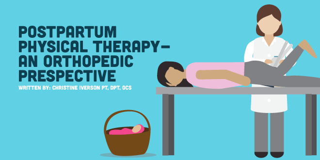 postpartum-physical-therapy