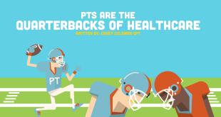 healthcare quarterbacks