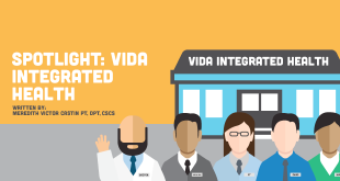 vida-integrated-health