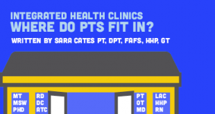 integrated-health-clinics