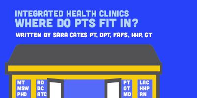 integrated-health-clinics