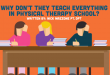 pt-school-teach-everything