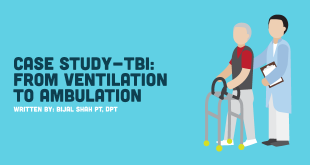 tbi-case-study