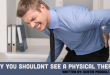 why-you-shouldnt-see-a-physical-therapist