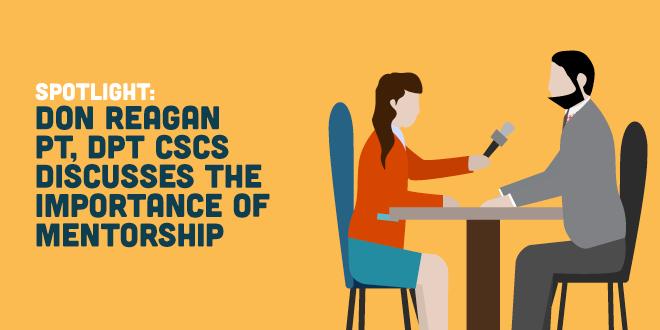 don-reagan-pt-dpt-mentorship