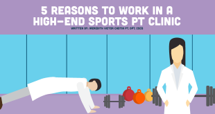 elite-sports-pt-clinic