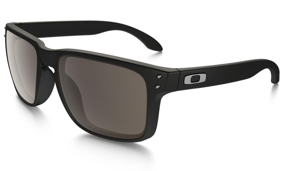 c242565fa2 Here s How to Pair Sunglasses With Face Shape - NewGradOptometry.com
